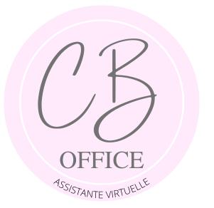 CB Office